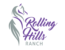 """RHR-logo-FINAL-Small.png"""