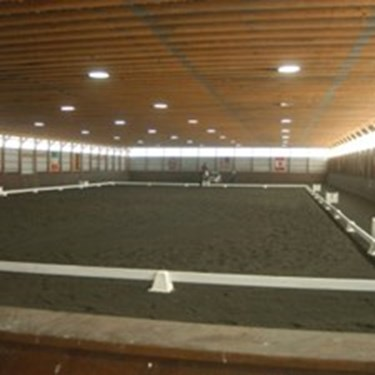 """pic of dressage arena at BF.jpg"""