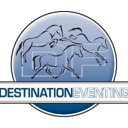 """destinationeventinglogo.jpg"""