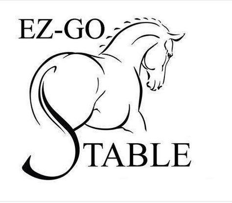 """EZ-GO Stable_EventClinics.png"""