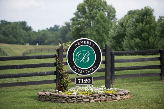 """Beverly Equestrian Entrance Sign.jpg"""
