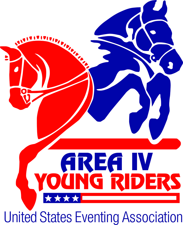 """RJ-Area IV Young Riders 3x2 Logo.jpg"""
